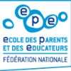 Participation de la FNEPE au colloque de la CNAF