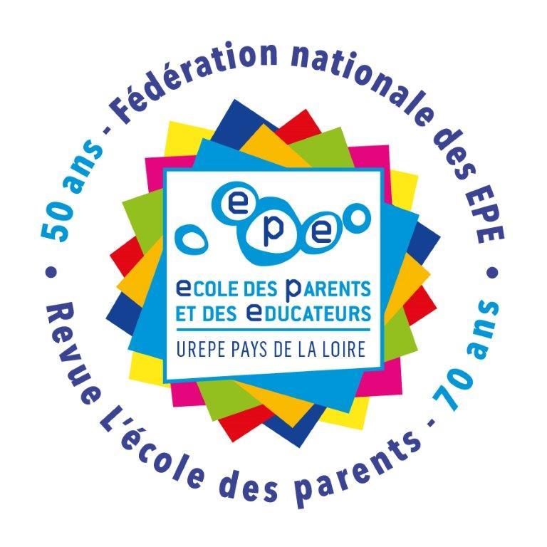 Union Régionale des EPE des Pays de la Loire (UR )