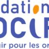 Appel à projets – Fondation d'entreprise OCIRP
