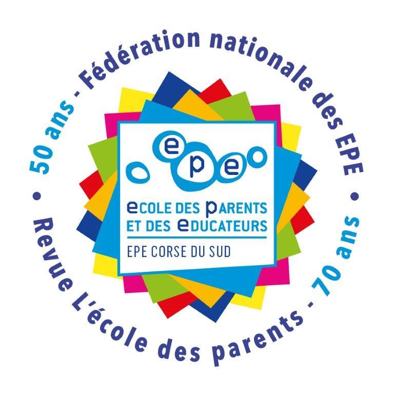EPE de Corse-du-Sud (2A)