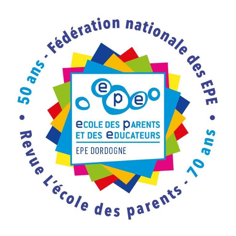 Epe de Dordogne (24)