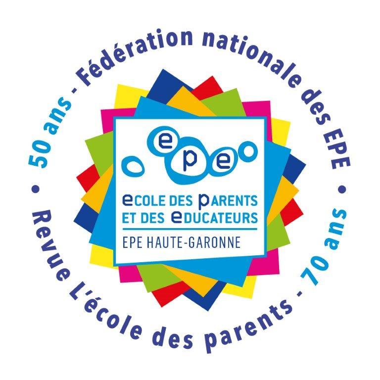 EPE de Haute-Garonne (31)