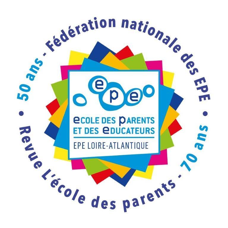 EPE de Loire-Atlantique (44)