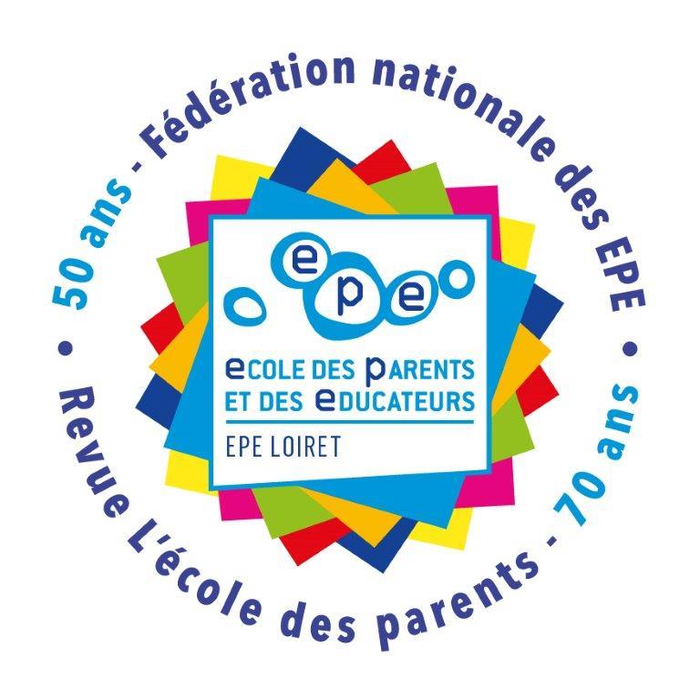 EPE du Loiret (45)