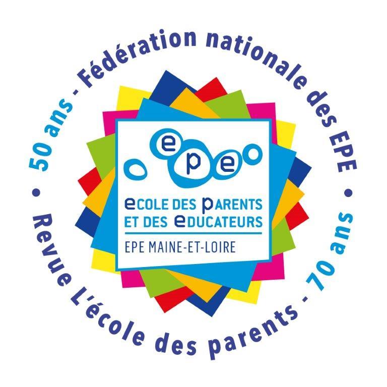 EPE du Maine-et-Loire (49)
