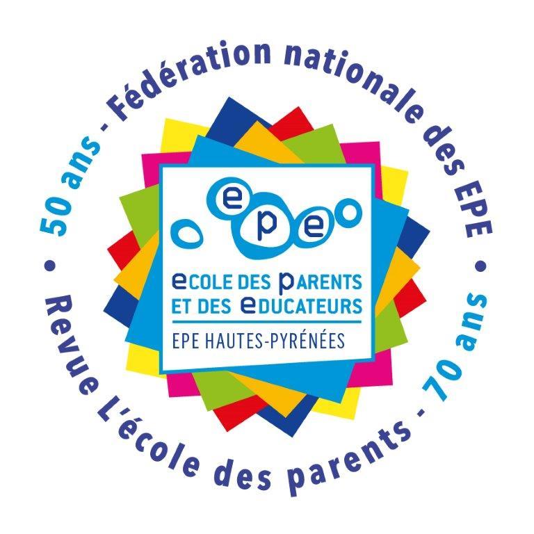 EPE des Hautes-Pyrénées (65)