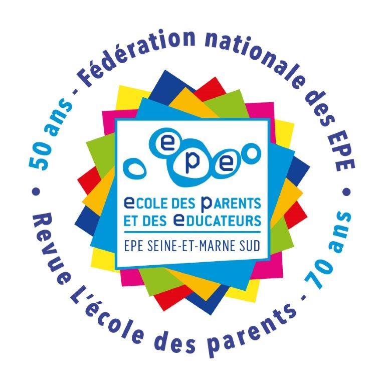 EPE de Seine-et-Marne Sud (77)