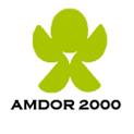 AMDOR (labellisée EPE) (972)
