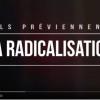 Rôle et action de la FNEPE dans la prévention de la radicalisation
