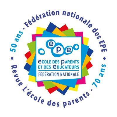 Enfants parents éducateurs – EPE 35 – Structure associée