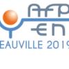 Le réseau des EPE présent au congrès de l'AFPEN