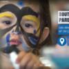 Soutenons la parentalité – films pour mieux connaitre les actions par les Caf