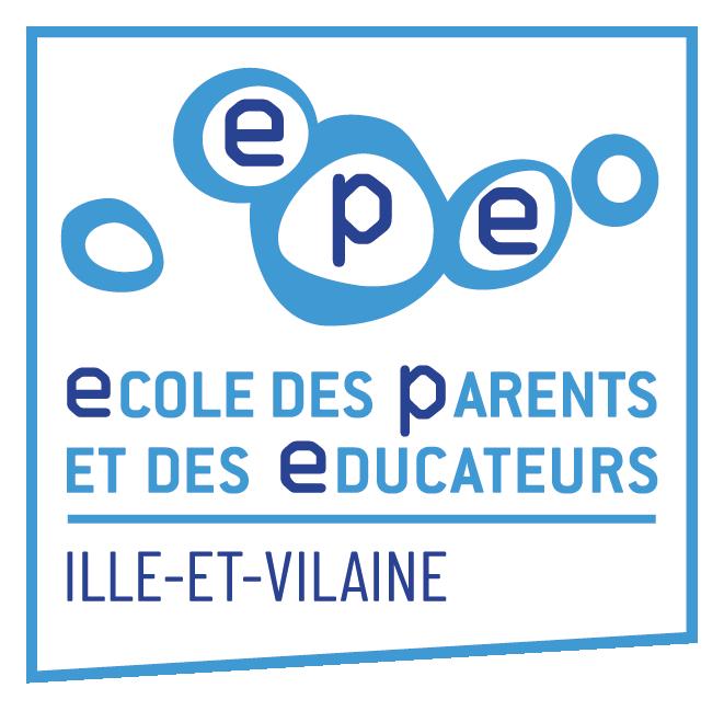 EPE Ille-et-Vilaine – Espace Médiation (35)